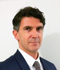 Dr. Yves Dudal, Board Member and Lead Director
